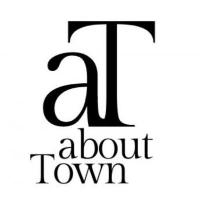 About Town Apparel